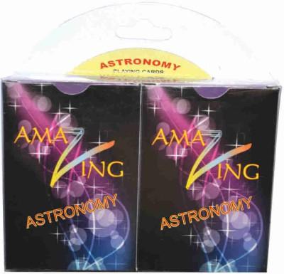 Edu10ment.India Amazing Astronomy