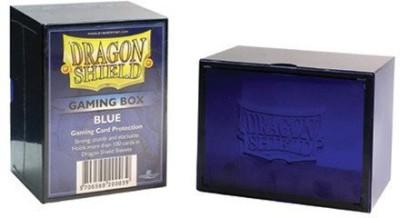 Fantasy Flight Games Box Blue
