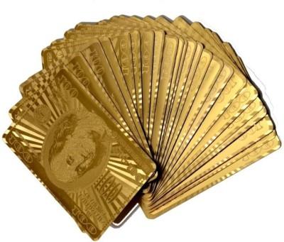 Shree Shop Playing Card