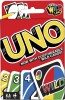 Mattel Games UNO Fast Fun for...