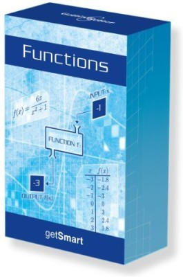 getSmart cardGames Functions With Graphs And Value Tables Fun Educational
