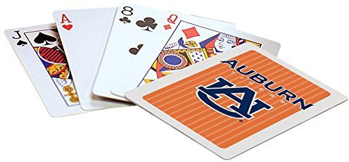 Arizona State Playing Cards Patch Products N43400