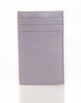 TLB 6 Card Holder