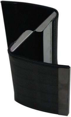 Empreus 15 Card Holder