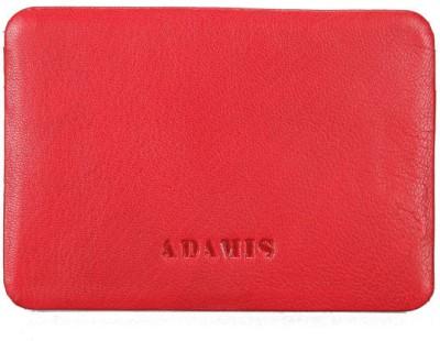 Adamis 4 Card Holder