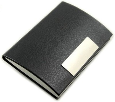 SKYKART 10 Card Holder