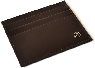 Questa 6 Card Holder