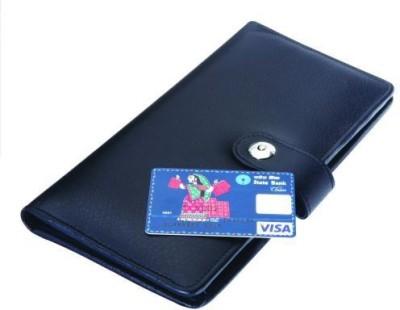 Stylo Junction 20 Card Holder