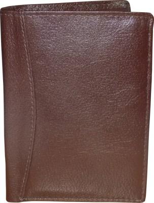Peter England Men Brown Wallet 12 Card Slots Best Price in India ... 4ca5d5ec28b8b