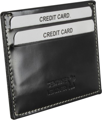 KHSA 4 Card Holder