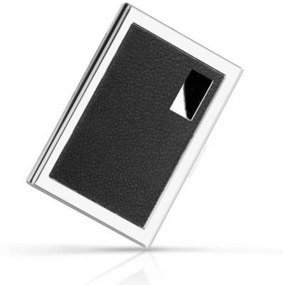 Executive 10 Card Holder