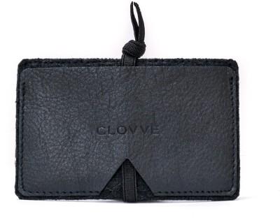 Clovve 6 Card Holder