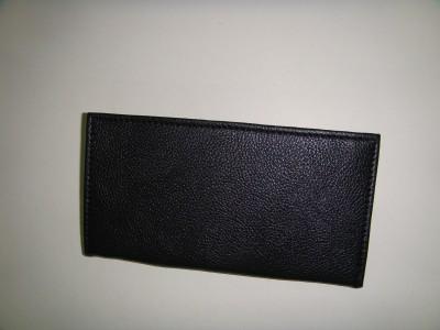 Essart 10 Card Holder