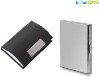Billionbag Card Holders