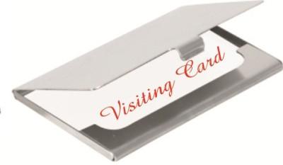 Kitchenary 10 Card Holder
