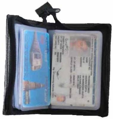 Milano 20 Card Holder