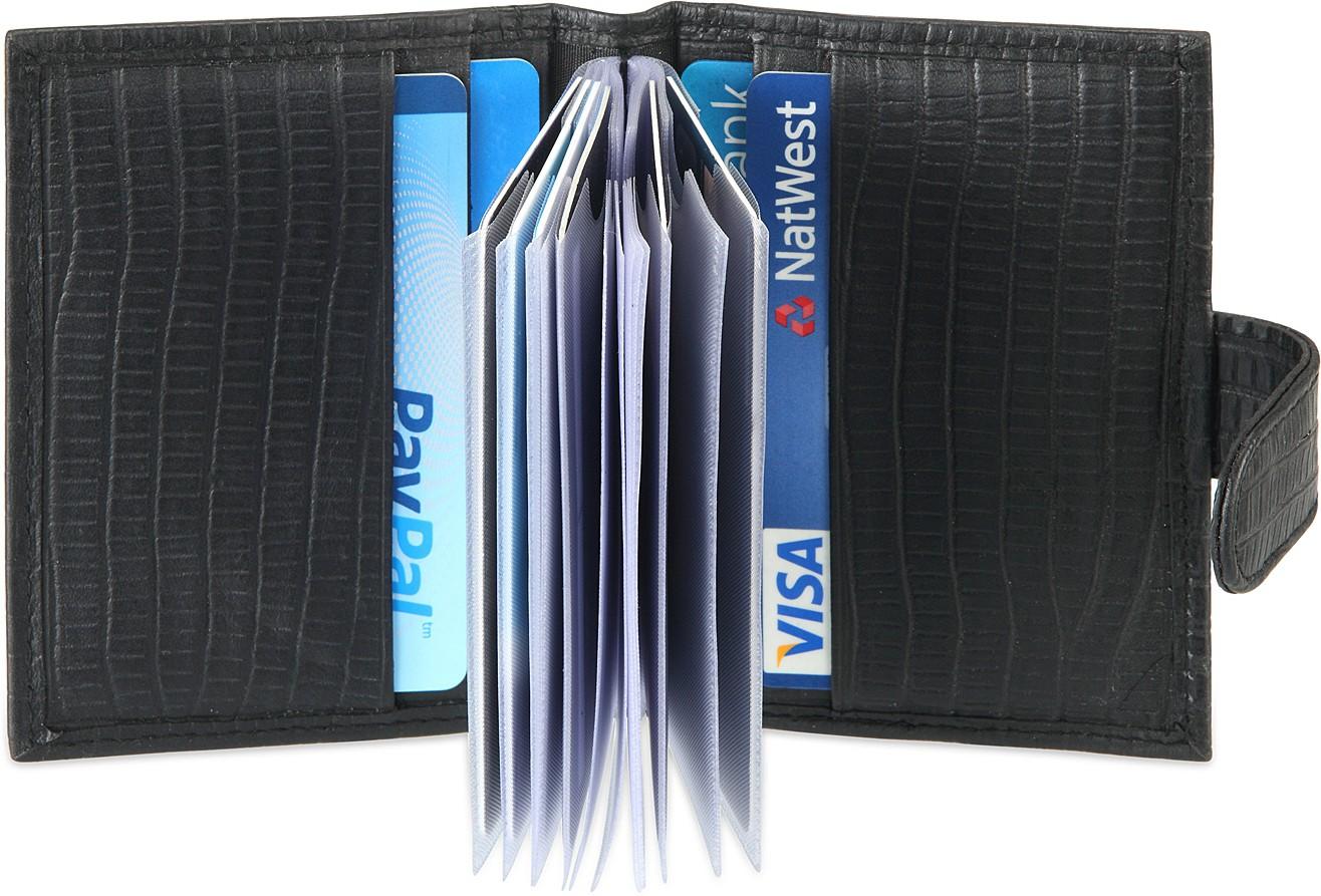 Deals | Card Holders Premium quality