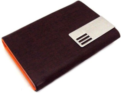 Aardee 15 Card Holder
