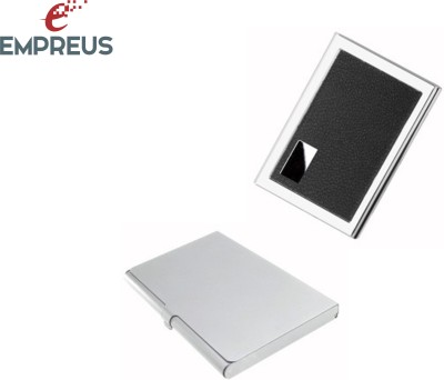 Empreus 6 Card Holder