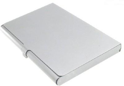 POSH OFFER 6 Card Holder