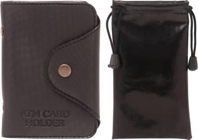 Samaa 10 Card Holder