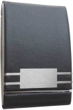 Moda Xclusive 10 Card Holder (Set of 1, ...