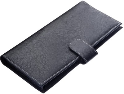 Susha 120 Card Holder