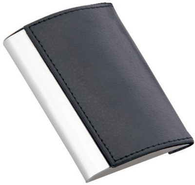 Asian Plastics 60 Card Holder