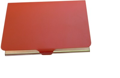 Wrd Collections Classique 15 Card Holder