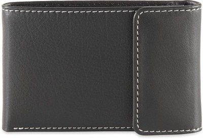 FT Men And Women 15 Card Holder