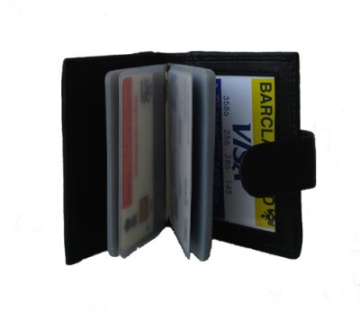 Klaska 2 Card Holder