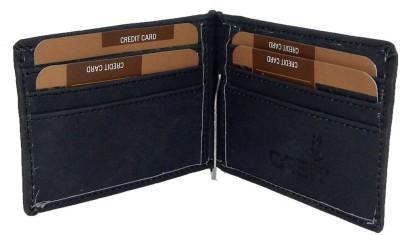 Orbit Card Holder 8 Card Holder