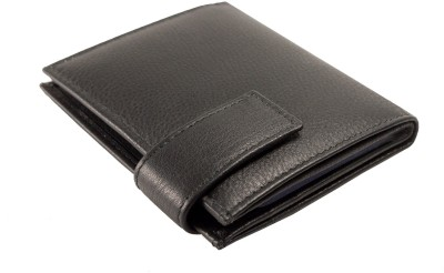 Imex International Men's 15 Card Holder