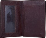 Leatherman 30 Card Holder (Set of 1, Bro...