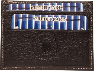 AursaPelle Credit/Debit/Business Card 4 Card Holder