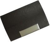 Shopaholic 6 Card Holder (Set of 1, Mult...