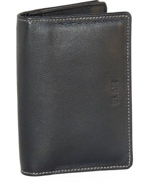 Elan 4 Card Holder