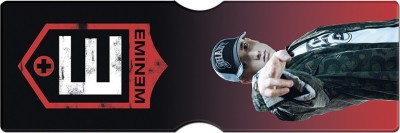 Eminem Shady 6 Card Holder
