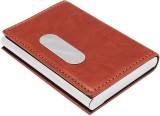 7Trees Magnetic Closure 20 Card Holder (...
