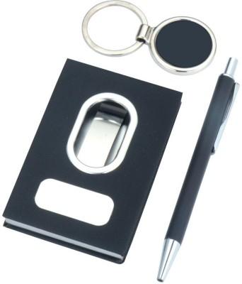 Kapoor Enterprises 24 Card Holder