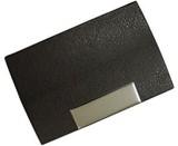 Shopaholic 8 Card Holder (Set of 1, Mult...
