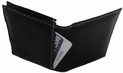 Milano 6 Card Holder