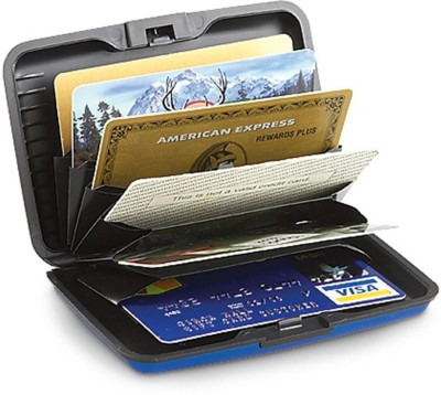 Apstationers 6 Card Holder