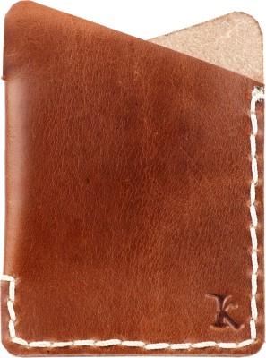 Kraftsmen Elite Collection 6 Card Holder