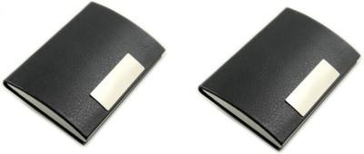 Cartivo Series 20 Card Holder