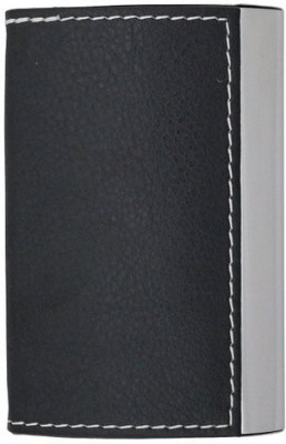 Shopat7 15 Card Holder