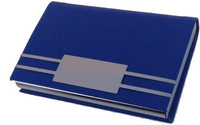 Grace Fashion Villa 20 Card Holder