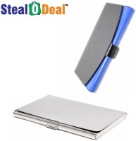 Stealodeal Card Holders