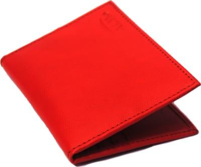 Modish 6 Card Holder