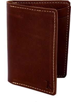 Kraftsmen Elite Collection 10 Card Holder
